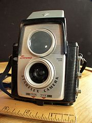 Brownie Starflex (2609187147).jpg