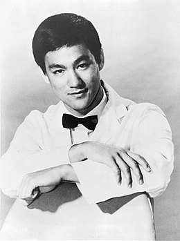 Bruce-Lee-as-Kato-1967-restored.jpg