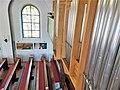 Bruchhof, Maria Hilf (Mayer-Orgel) (9).jpg