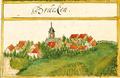 Brucken, Unterlenningen, Lenningen, Andreas Kieser.png