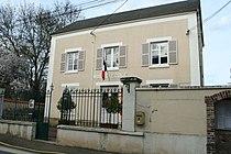 Brueil-en-Vexin - Mairie01.jpg
