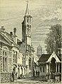 Bruges. Monumental et pittoresque. Frontispice et dessins de Armand Heins, Ed. Duyck etc (1886) (14597674247).jpg