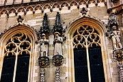 Bruges2014-071.jpg