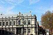 Bruges2014-072.jpg