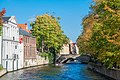 Brugge Blinde Ezelbrug 20171014-143600.jpg