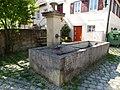 Brunnen, Goezstaße 35, Stuttgart.jpg