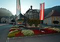 Brunnen Markt Vordernberg.jpg