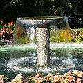 Brunnen am Mainufer - panoramio.jpg