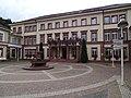 Brunnen und Kurgebäude 11.jpg