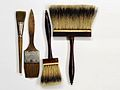 Brushes 3.jpg