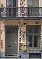 Bruxelles - Maison carreaux bariolés.jpg