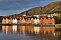 Bryggen i Bergen refleksjoner.jpg