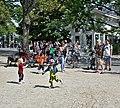 Bubble play in Vondelpark, Amsterdam (DSC 0862).jpg