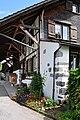 Bubikon - Ritterhaus 2010-06-14 15-08-32 ShiftN.jpg