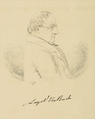 Buch-Leopold von Portraet.png