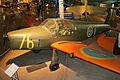 Bucker Bu181B-1 Bestmann (Sk25) 25000 76 (D-EXWB) (8302245846).jpg