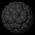 Buckminsterfullerene-3D-vdW.png