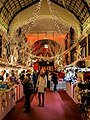 Budapest Christmas Fair and Winter Festival (31256417672).jpg