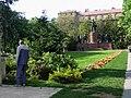 Budapest Kossuth Memorial 06052005 - panoramio.jpg