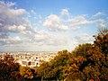 Budapest View 1.jpg