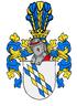 Buddenbrock-St-Wappen.png