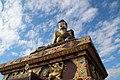 Buddha, ravangla.jpg