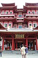 Buddha Tooth Relic Temple in Chinatown, Singapore - panoramio (1).jpg