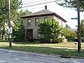 Buehl House P8300071.jpg