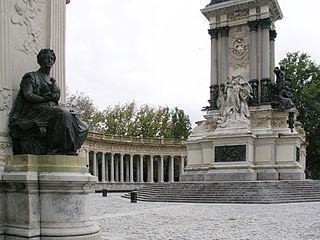 Buen Retiro Alfonso XII 15.jpg