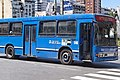 Buenos Aires - Colectivo 86 - 120212 114447.jpg