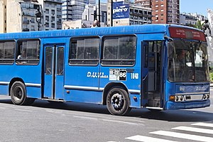 Buenos Aires - Colectivo 86 - 120212 114447.jpg