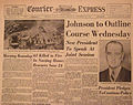 Buffalo courier express johnson.jpg