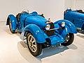 Bugatti Biplace Course Type 35a (1928) jm64422.jpg