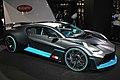 Bugatti Divo, Paris Motor Show 2018, IMG 0708.jpg