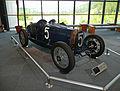Bugatti Type 35C 1926.jpg