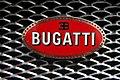 Bugatti Veyron (4664325064).jpg