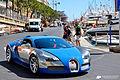 Bugatti Veyron Centenaire Édition - Flickr - Alexandre Prévot (1).jpg