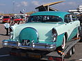 Buick Special 46 C dutch licence registration DE-12-78 pic09.JPG