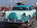 Buick Special 46 C dutch licence registration DE-12-78 pic09.JPG