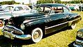 Buick Super 56S 1949.jpg