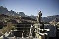 Builders of Sinai 17.jpg