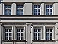 Building at Tyršova 19, Ostrava, Czech Republic 10.jpg