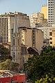 Building collapse in São Paulo 2018 003.jpg