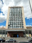 Buildings in Yerevan 29, ArmAg (9).jpg