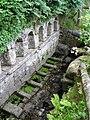 Bulat-Pestivien Fontaine des Sept Saints 01.jpg