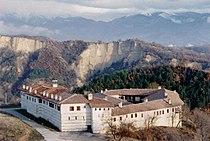 Bulgarien-Roschen-2-1996.jpg