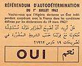 Bulletin de référendum.jpg
