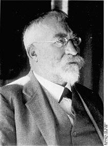 Bundesarchiv Bild 102-09017, Otto Schmeil.jpg