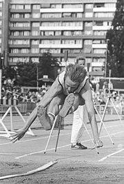 Bundesarchiv Bild 183-1989-0721-033, Helga Radtke