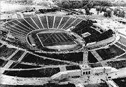 Bundesarchiv Bild 183-40000-0065, Leipzig, Zentralstadion (Bruno-Plache-Stadion)